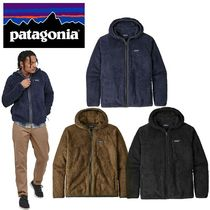 完売必須【Patagonia】Men's Los Gatos Fleece Hoody 25922