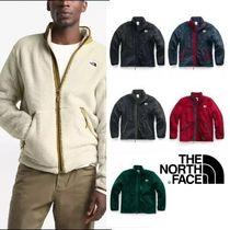【THE NORTH FACE】CAMPSHIRE FULL-ZIP JACKET フリース ジャケ