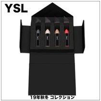 【YSL】19年秋冬限定 COUTURE CHALKS セット