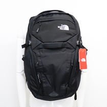 THE NORTH FACE ザノースフェイス ROUTER バックパック リュック