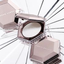 【FENTY BEAUTY】Diamond Bomb All-Over Diamond Veil