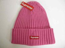 16SS◆手元に在庫有◆関税なし 国内発送Supreme overdyed beanie