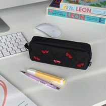韓国人気★ MAZZZZY ★ cherry pencil case