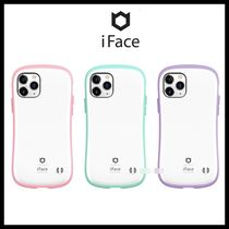 ☆iFace☆ FirstClass Pastel iPhone 11 / Pro / Pro Max ケース