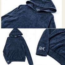 BAREFOOT DREAMS for RHC Hoodie with pocket