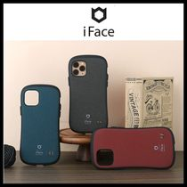 ☆iFace☆ First Class Sense iPhone 11 / Pro / Max ケース
