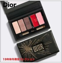 【Dior】19年秋冬限定コレクション SPARKRING COUTURE パレット