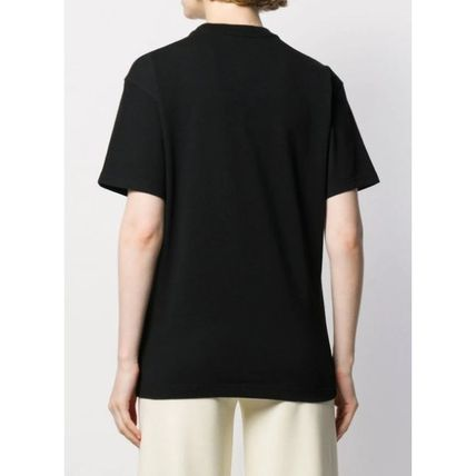 KENZO Tシャツ・カットソー ★安心の国内発送★人気商品★KENZO Tiger embroidered T-shirt(5)