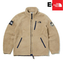 【THE NORTH FACE】RIMO FLEECE JACKET NJ4FK55J