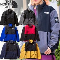【THE NORTH FACE】デナリジャケット