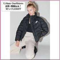 Urban Ourfitters(アーバンアウトフィターズ)新作アウター!