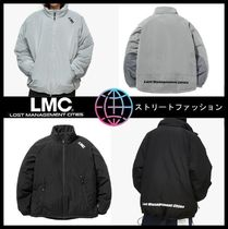 ★イベント/関税込★LMC★FN LEVEL7 THINSULATE PARKA★2色