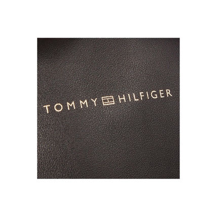 Tommy Hilfiger バックパック・リュック 【トミーヒルフィガー】日本未発売★送料無料★バックパック(4)