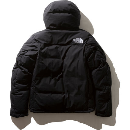 THE NORTH FACE ダウンジャケット 送込 19AW THE NORTH FACE バルトロライトジャケット 黒 ND91950(2)