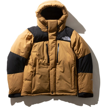 THE NORTH FACE ダウンジャケット 送込 19AW THE NORTH FACE バルトロライトジャケット BK ND91950