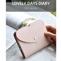 ●●韓国雑貨●●PLEPIC 2020年 Lovely Days Diary 全8色♪