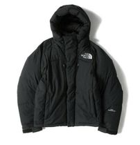 THE NORTH FACE BALTRO RIGHT JACKET バルトロライト ND91950