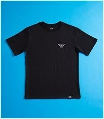 Tシャツ・カットソー [YELLOWSTONE] Overfit T-Shirts YS103BK - BLACK(13)