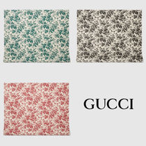 ★GUCCI★ Herbarium print wallpaper ☆壁紙☆