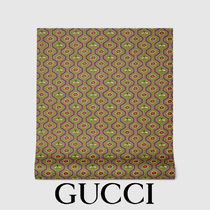 ★GUCCI★ Pearl Eyes print wallpaper ☆壁紙☆