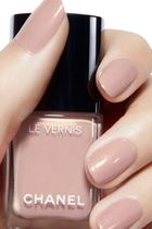 CHANEL☆VERNIS_#703_AFTERGLOW