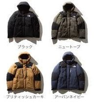 THE NORTH FACE バルトロライトジャケット Baltro LightJacket