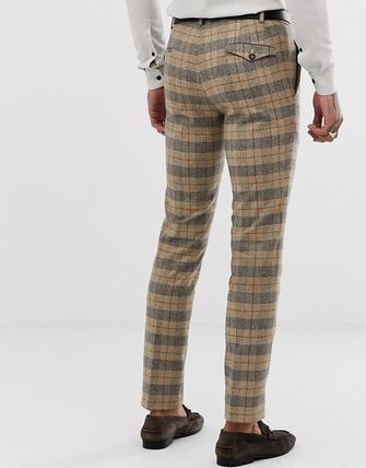 Twisted Tailor スーツ ◆TwistedTailor◆スーパースキニースーツ3点セット◆(9)