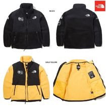 【新作】 THE NORTH FACE ★ M'S 7SE 95 RETRO DENALI JACKET