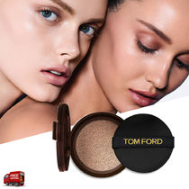 TOM FORD☆TRACELESS TOUCH FOUNDATION クッションリフィル