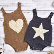 ★BABY★0−24M☆ KNITTED BODYSUITS★