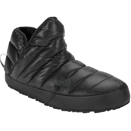 THE NORTH FACE シューズ・サンダルその他 ★North Face★ThermoBall Eco Traction Bootie Womens(2)