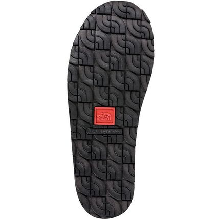 THE NORTH FACE シューズ・サンダルその他 ★North Face★ThermoBall Eco Traction Bootie Womens(5)