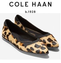 人気 Cole Haan☆ Grand Ambition Skimmer