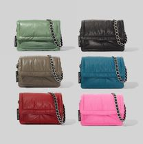Marc Jacobs◎◎THE PILLOW BAG◎◎クロスボディ/2WAYバッグ