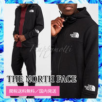 The North Face*セットアップ○関税・送料無料○