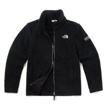 [ THE NORTH FACE ] ボアフリース NEW LOYALTON ZIP-UP 5色