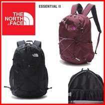 THE NORTH FACE★レディース19-20AW新作 ESSENTIAL II_NM2SK52
