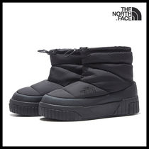 【THE NORTH FACE】★W BOOTIE CAMP SHORT★日本未入荷★23-25㎝