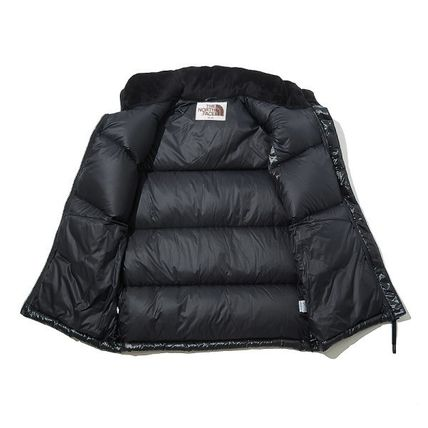 THE NORTH FACE ダウンベスト ★THE NORTH FACE★韓国 ダウンベスト NOVELTY NUPTSE DOWN VEST(11)