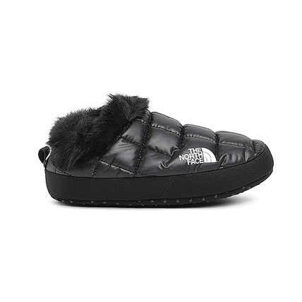THE NORTH FACE ライフスタイルその他 THE NORTH FACE[並行輸入品] ThermoBall Tent Mule Faux Fur V(2)