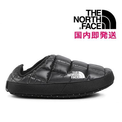 THE NORTH FACE ライフスタイルその他 THE NORTH FACE[並行輸入品] Women's ThermoBall Tent Mule V