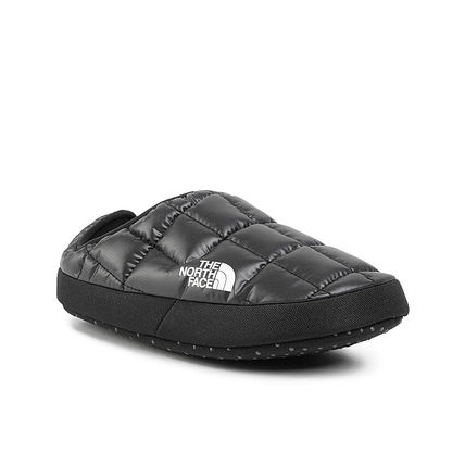 THE NORTH FACE ライフスタイルその他 THE NORTH FACE[並行輸入品] Women's ThermoBall Tent Mule V(3)