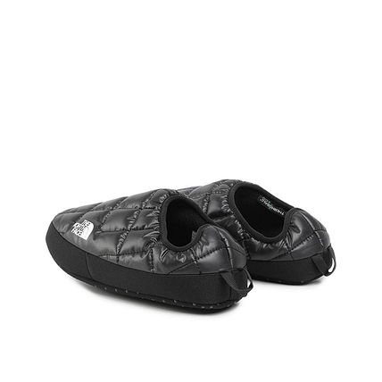 THE NORTH FACE ライフスタイルその他 THE NORTH FACE[並行輸入品] Women's ThermoBall Tent Mule V(4)