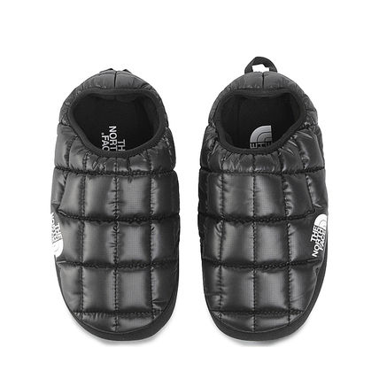 THE NORTH FACE ライフスタイルその他 THE NORTH FACE[並行輸入品] Women's ThermoBall Tent Mule V(5)