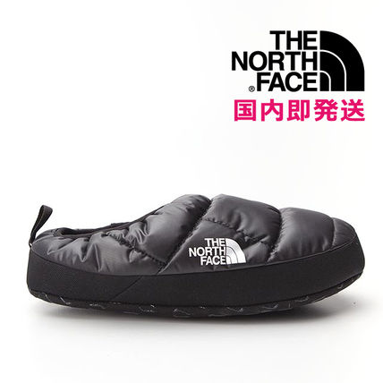 THE NORTH FACE ライフスタイルその他 THE NORTH FACE[並行輸入品] Men's Nse Tent Mule III