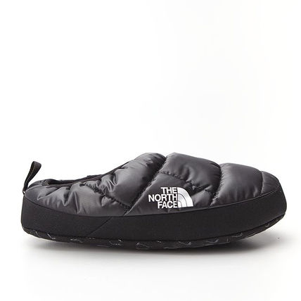 THE NORTH FACE ライフスタイルその他 THE NORTH FACE[並行輸入品] Men's Nse Tent Mule III(2)