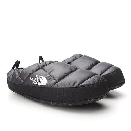 THE NORTH FACE ライフスタイルその他 THE NORTH FACE[並行輸入品] Men's Nse Tent Mule III(3)