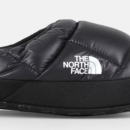 THE NORTH FACE ライフスタイルその他 THE NORTH FACE[並行輸入品] Men's Nse Tent Mule III(7)