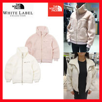 ★THE NORTH FACE★ ホワイトラベルWomen Tetlin Fleece Jacket