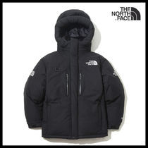 【THE NORTH FACE】★K'S HIMALAYAN DOWN JACKET★19AW